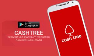 aplikasi-cashtree